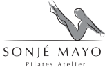 dancer, choreographer, physical therapist, Pilates instructor